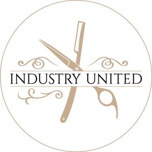 Industry United Logo
