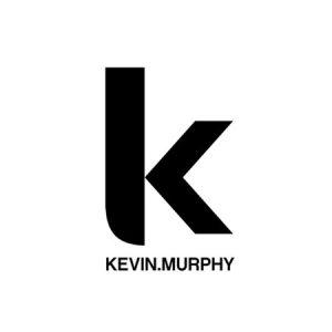 k-murphy